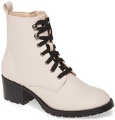 Coconuts by Matisse Glacier Lace-Up Boot