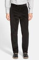 Linea Naturale Weathered Corduroy Pants