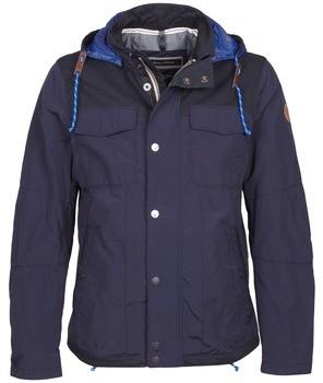 Marc O'Polo NESTOR men's Jacket in Blue
