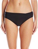Panache Women's Anya Classic Bikini Bottom