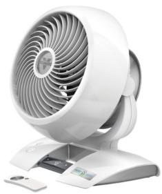 Vornado 5303DC Energy Smart Air Circulator with Variable Speed Control