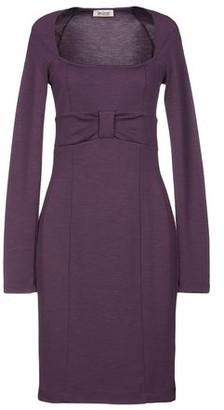 SEM VACCARO Knee-length dress