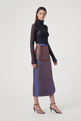 Camilla And Marc Bella Skirt
