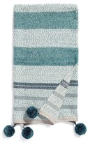 Nordstrom Stripe Throw