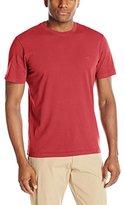 Dockers Crew-Neck T-Shirt