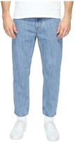 Obey Bender 90s Denim Men's Jeans