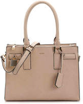 Aldo Rugged Satchel - Women's