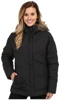 Columbia Snow EclipseTM Jacket