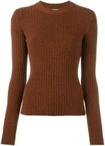 Christian Wijnants 'Kennedy' jumper