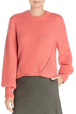 Eleven Six Kara Pullover Sweater