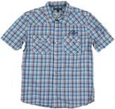 Tommy Hilfiger Shirts - Item 38698537