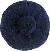 Cath Kidston Pompom Hat
