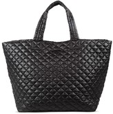 M Z Wallace Oxford Metro Large Tote