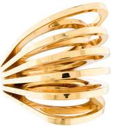Vita Fede Futturo Layered Ring