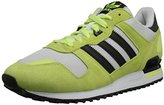 adidas Men's ZX 700 Lifestyle Runner Sneaker