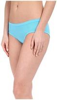 adidas climacool Cheekster Women's Underwear