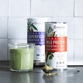 Williams-Sonoma Williams Sonoma Superfood Smoothie Mix