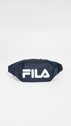 Fila Hunter Waist Bag
