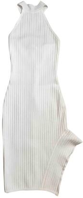 House Of CB White Dress for Women