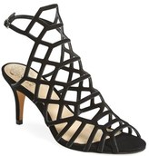 Vince Camuto Women's 'Paxton' Slingback Sandal