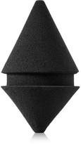 Givenchy Matissime Velvet Makeup Blender - Black