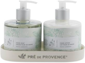 Pre de Provence Hand Care Set of 3