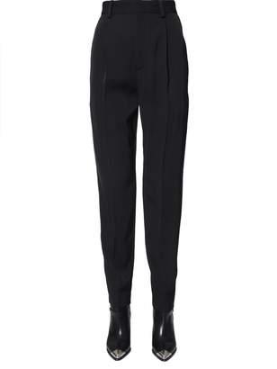 Isabel Marant Classic Trousers