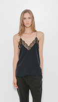 Zadig & Voltaire Christy Tank
