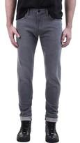 J Brand Men's TYLER SLIM FIT Grey Luna