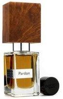 Nasomatto Pardon M 30ml Edp Boxed