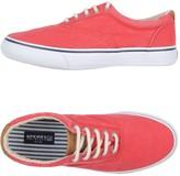 Sperry Low-tops & sneakers - Item 11112900