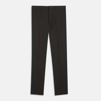 Theory Mayer Pant in Stretch Wool