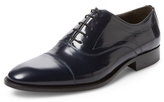 Bruno Magli Richard Cap-Toe Oxford