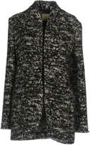 By Malene Birger Coats - Item 41749654