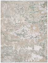 Safavieh Couture Vinyard Hand-Knotted Rug
