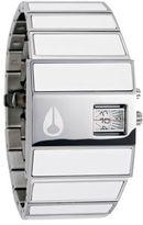 Nixon Wrist watches