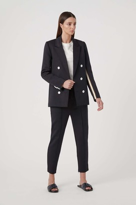 Camilla And Marc Lara Blazer