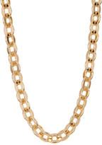 Natasha Accessories Chain Collar
