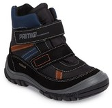 Primigi Toddler Boy's Meccoy-E Waterproof Snow Boot