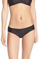 Women's Bca Move Along Bikini Bottoms