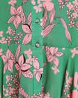 https://img.shopstyle-cdn.com/sim/62/3a/623ada917af3437da872ad9d75e5b577_best/alexis-tidale-island-floral-dress.jpg