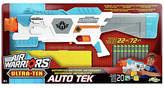 Alex Toys Air Warriors Auto Tek