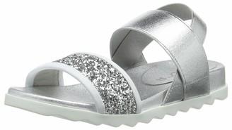 Unisa Girls Kalo_gl Sling Back Sandals