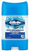 Gillette Cool Wave Deo Clear Gel 70ml