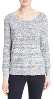Soft Joie Women's Bini Texture Knit Sweater