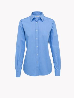 R.M. Williams Nicole Shirt