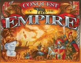 Robinson Gamestore Conquest of the Empire by Eagle Games