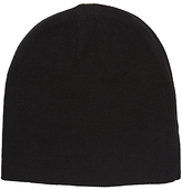 John Lewis Reversible Beanie Hat, One Size