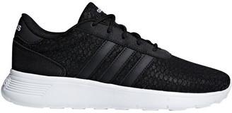 adidas Lite Racer F34664 Sneaker