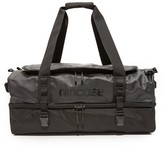 Incase TRACTO Medium Split Duffel